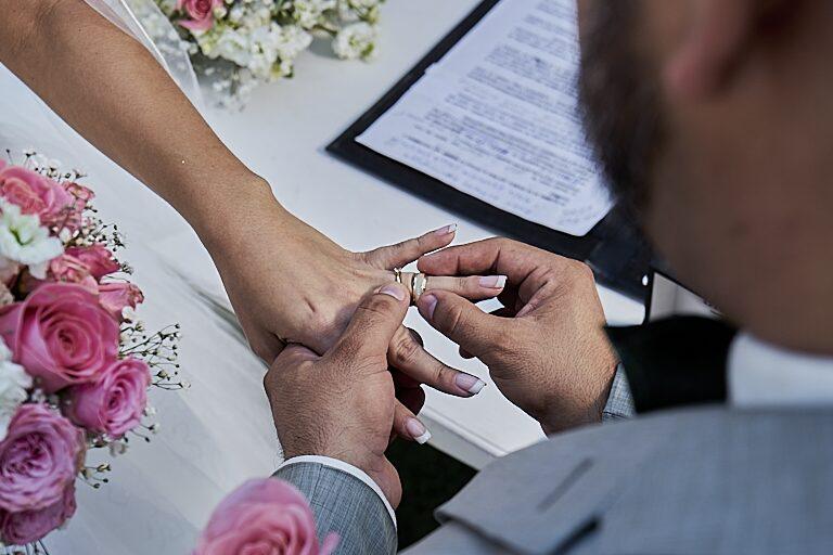 fotografo-bodas-puerto-vallarta-wedding-photographer (398)
