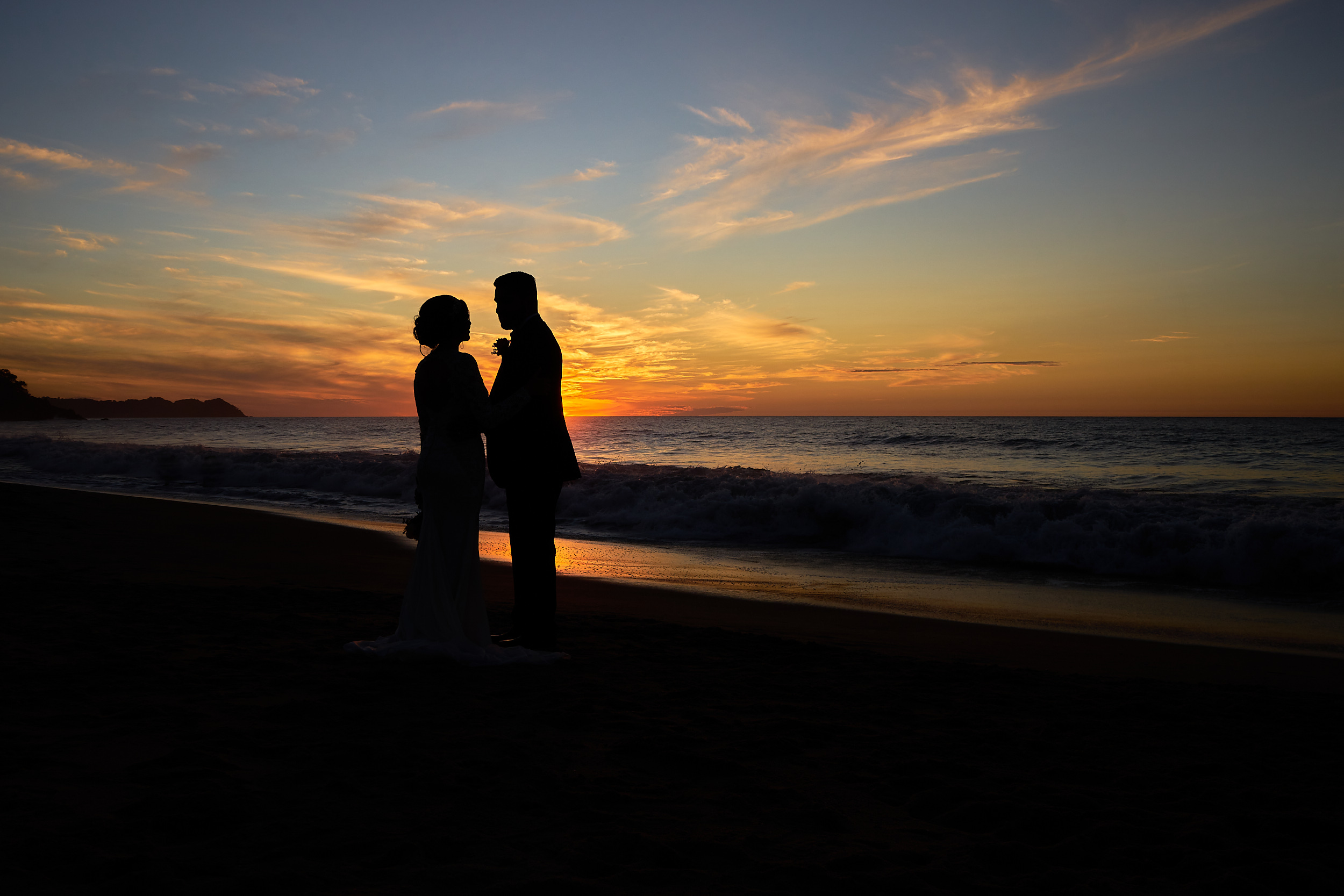 destination_wedding_photographer_wedding_photographyPuerto_Vallarta_AlexyRebeca_