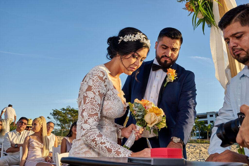fotógrafo-de-bodas-puertovallarta-wedding-photographer