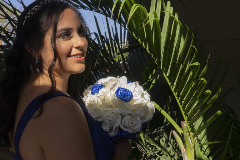 Fotografo-Puerto-Vallarta-Alex-y-Rebeca-Fotografia-Grupo-Vidanta-Nuevo-Vallarta-Xv-Anos-Maria-Mariana-Mua-Daniela-Neri-Make-Up-Azul-quince_años