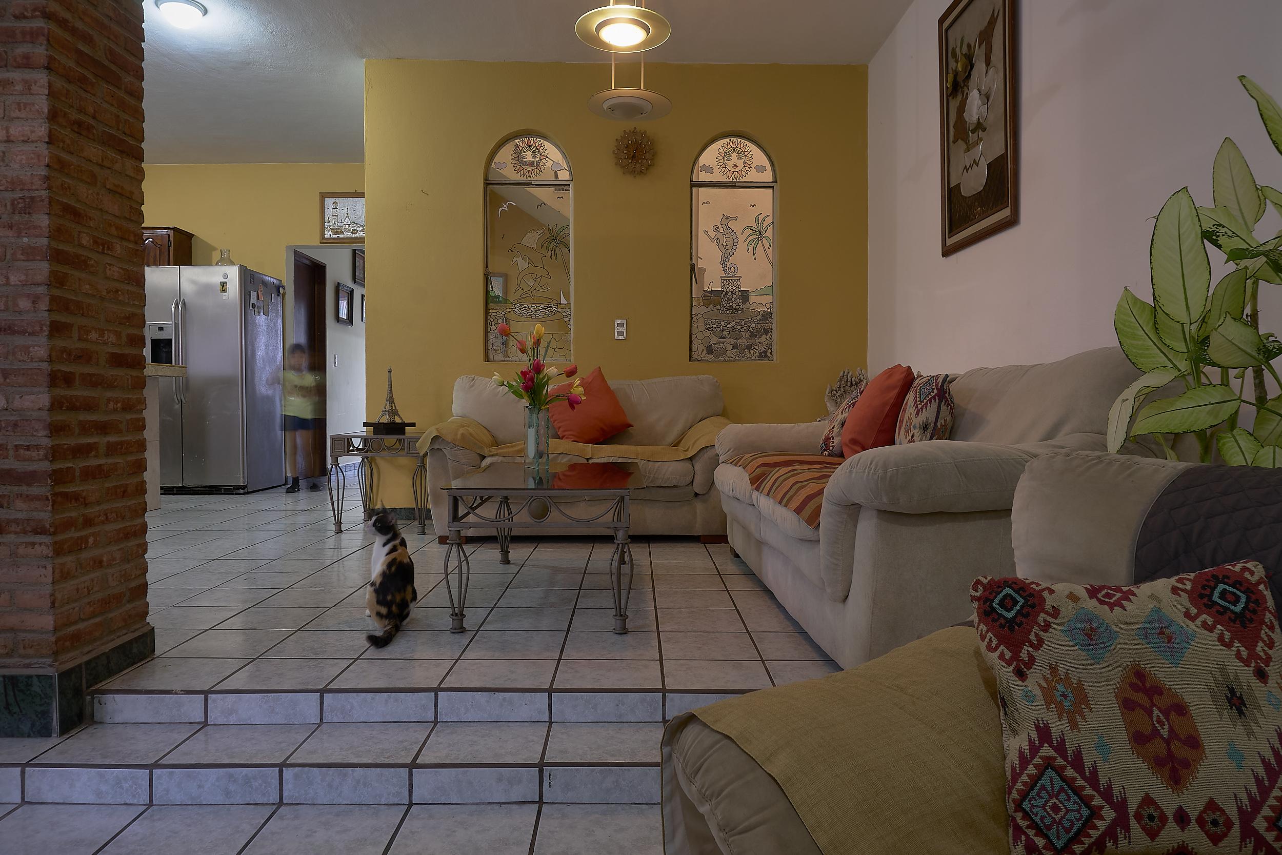 Fotografo--Puerto-Vallarta-Jalisco--Alex-y-Rebeca-Fotografía--Inmobiliaria--Remax--Bucerias--Nayarit--Interiorismo--Ange-Ahumado--Airbnb--Propiedades